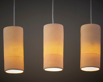 porcelain lighting. Chandelier Lights Modern Lighting Lampshades Pendant Porcelain