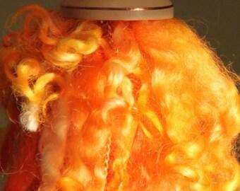 Home Decor - Accessories - Designer Tassel, Fairy, Pixie Tail - Sunny Sedona