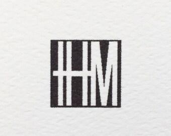 Modern Stationery Set for Men