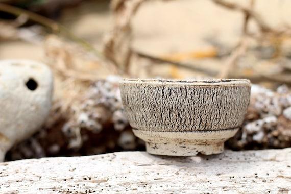 Bonsai Planter Ceramic Pot Stoneware Pot P030