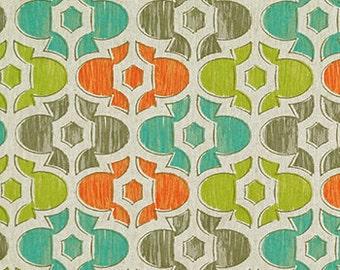 NEW  EVAN Ridgeland Laken or Florence Laken Premier Prints Fabric By The yard decorator fabric