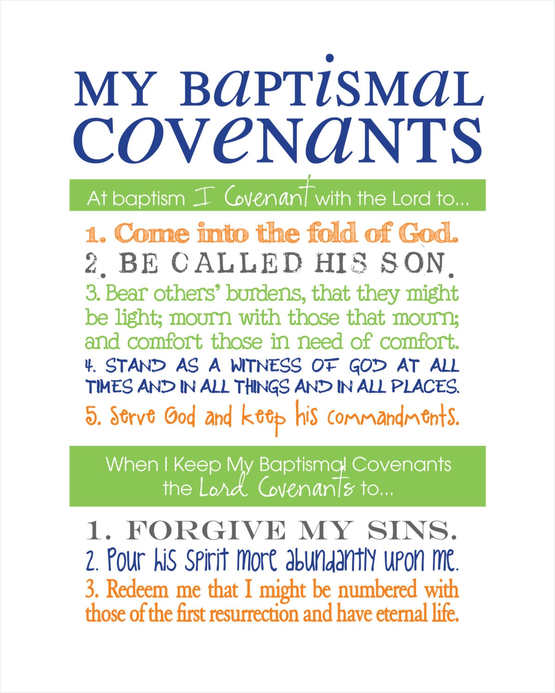 renewal of baptismal promises pdf