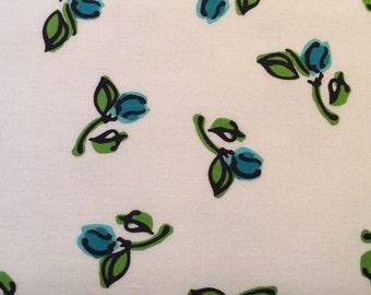 Thirteen Going on Thirty by Maywood Studio fabric by the yard MAS8047-B