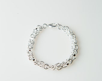 Christmas Gifts for Women- Simple and Classy Bracelet