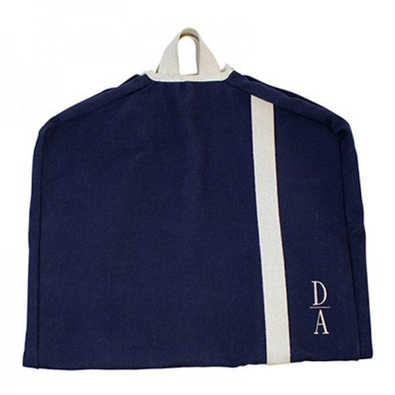 items similar to canvas garment bag on etsy