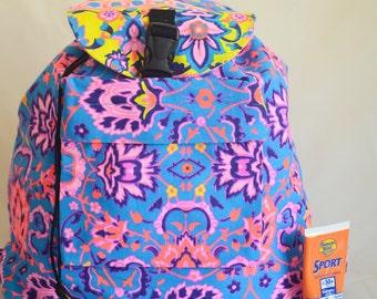 Travel backpack Canvas Hipster Backpack purse, Backpack diaper bag, Hobo backpacks, Rucksack backpack Travel backpack school backpack.