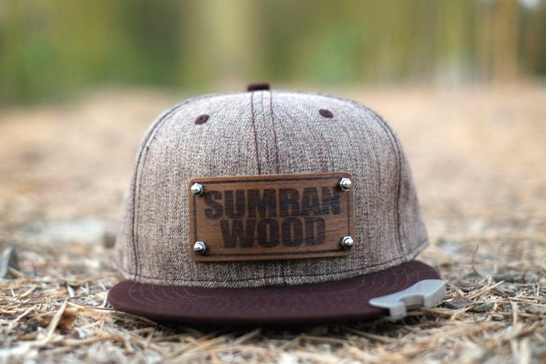 252969081d1 Baseball   Trucker Caps