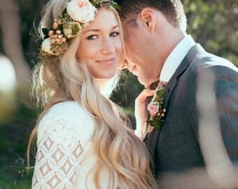 Wedding Officiant Colorado Springs Wedding Ceremony [Non-Traditional Wedding Ceremony - Destination Weddings]