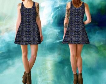 Dresses - Equilibrium Design