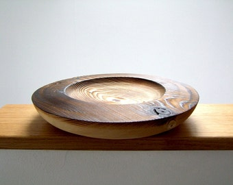 Bowl, wooden tray, wooden bowl