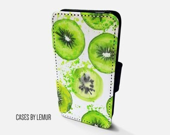 KIWI Iphone 6s Wallet Case Leather Iphone 6s Case Leather Iphone 6s Flip Case Iphone 6s Leather Wallet Case Iphone 6s Leather Sleeve Phone
