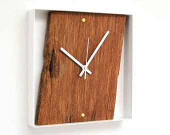 JAM Boundary Clock