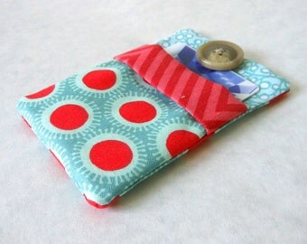 Gift Card Holder Gift Card Cozy, Gift Card Envelope Gift Box Gift Envelope Cute Gift Card Gift for Her Birthday Gift Holder Happy Birthday