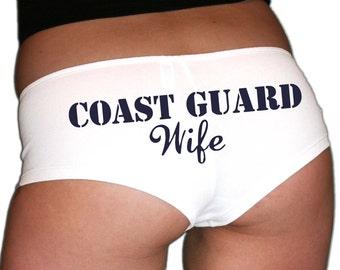 Coast Guard Gift. Coast Guard Girlfriend. Coast Guard Wife. Coast Guard Bride. Military Wife. Military Bride.Military Gift. Coast Guard Wife