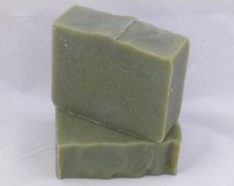Glacial Marine Mud, mud soap, glacial marine soap, marine mud soap, glacial mud soap, handmade soap, clay soap, marine clay soap, best soap