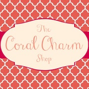 TheCoralCharmShop
