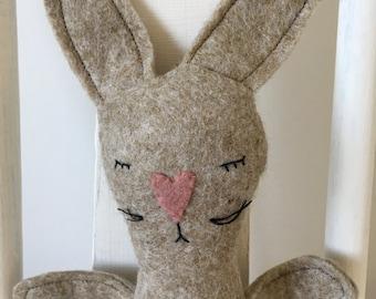 Little bunny-kins
