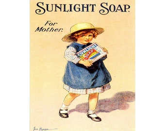 """marketing mix of sunlight soap Assignment point - solution for best detergent powder as a substitute for laundry soap is under the research topic """"developing a suitable marketing strategy."""