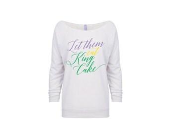 mardi gras sweatshirt, mardi gras shirt, new orleans shirt, new orleans, clothing, mardi gras outfit, shirt, mardi gras t-shirt