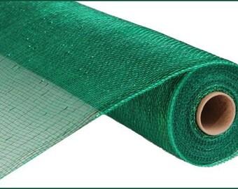 Emerald Green Etsy