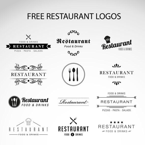 Food Menu Templates Printable Restaurant Menu Template – Free Printable Restaurant Menus