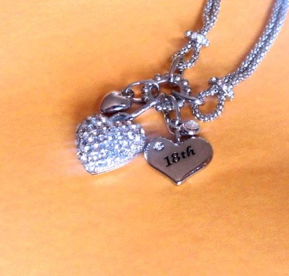 18th Birthday18th Birthday Gift Birthday Present By Akhiila