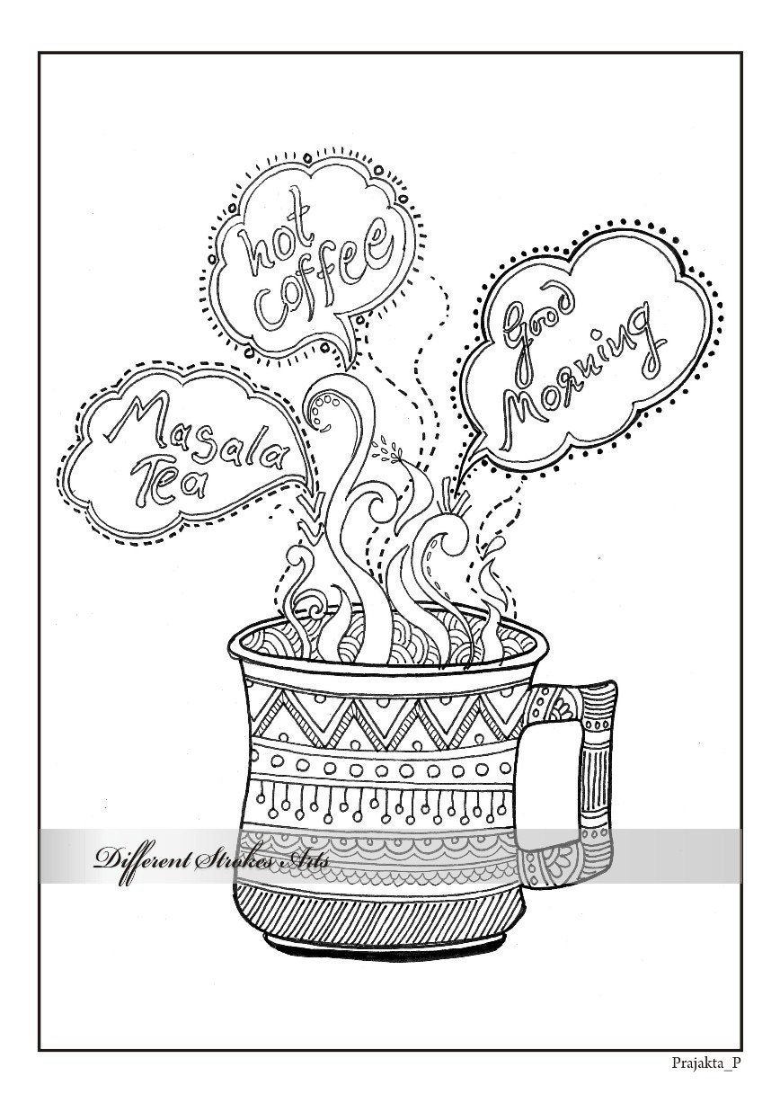 coloring page coloring page printable coloring pages