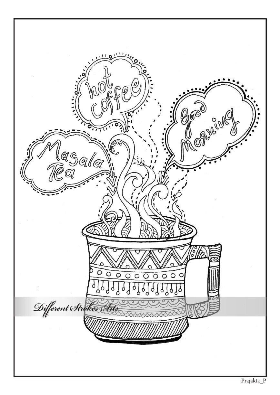 coloring page coloring page printable coloring pages