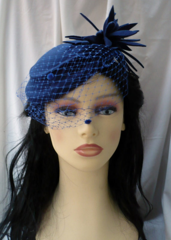 Image Result For Wedding Hats And Fascinators