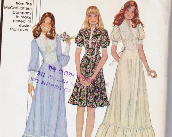 Prom Dresses 1970 - Prom Dresses Vicky