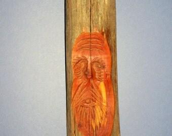 Ozark Craft Wood Etsy