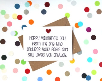 Happy Valentines Day Cards Funny