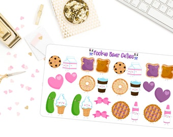 Perfect Pair Stickers-048