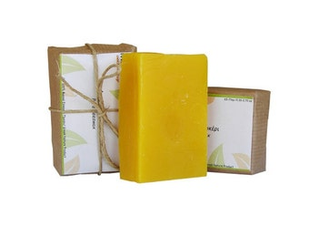 Pure Beeswax 100% natural product 65-70g/2.30-2.70oz