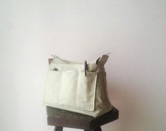insert bag organizer, lv neverfull mm organizer, tote bag organizer, purse organizer