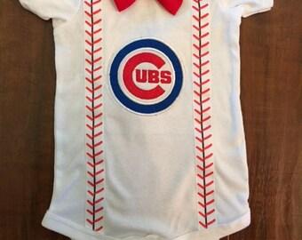 MLB  Baseball Shirt!