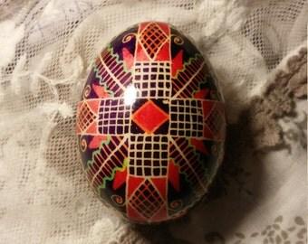 Pysanky - Easter