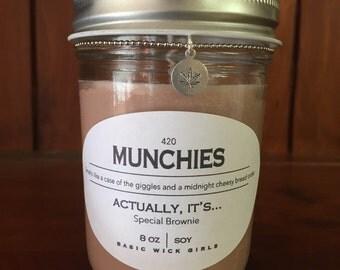Munchies (#420)