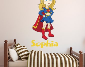 Gothic City Wall Decal Batman Gothic City Skyline Wall Art - Superhero wall decals for girls