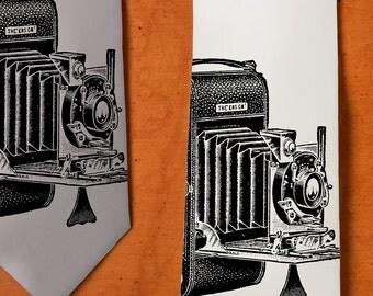 "Shop ""photographer gift"" in Suit & Tie Accessories"