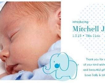 Mitchell - printable