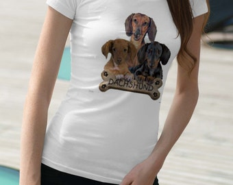 Dacshunds,Pet,Pets,K9,Canine,Dog,Dogs,Shirt,Shirts,T shirt,T ShirtsMen,Woman,Sweat,Hoodie,Cute,breed,family,American,Quality,brand,Dacshund