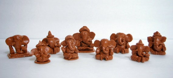 100+ Ganesh Mold – yasminroohi
