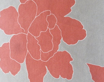 Dwell Floral 54x90 Tablecloth
