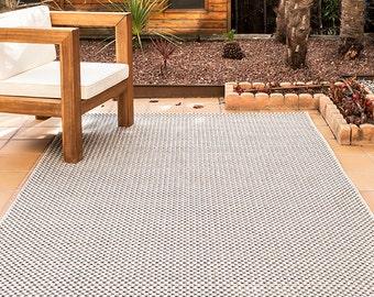 Outdoor Rug. Garden Rug. Garden Home Decor. Exterior Decor. Outdoor Home Decor. Outdoor carpet.