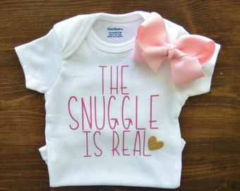 Onesie, Baby girl onesies, baby girl clothes, Onesies, Baby onesies, Baby clothes, Baby girl, Cute onesies, Baby shower gift, Baby bodysuit