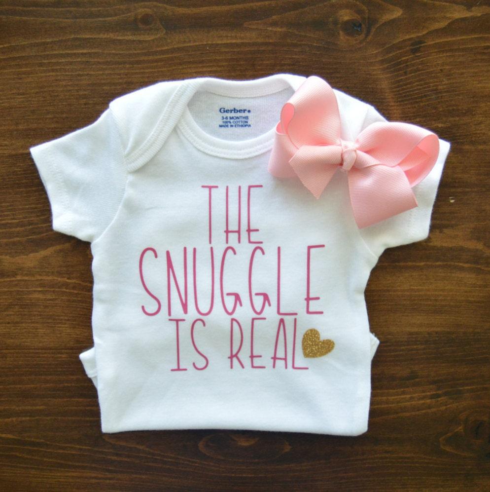 Baby girl clothes baby girl bodysuits girl by goldenheartscloset