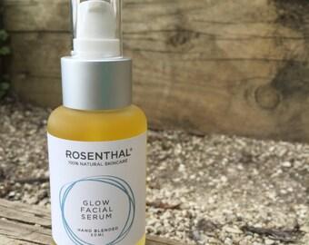 Rosenthal® Glow Serum