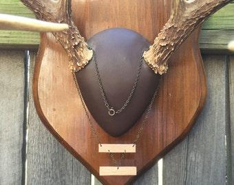 January Necklace