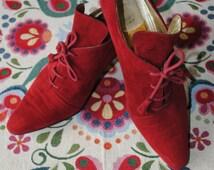women shoes Inès de la Fressange
